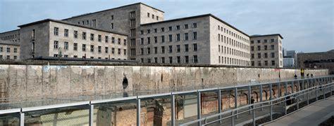 libro architects of annihilation auschwitz tours berlin
