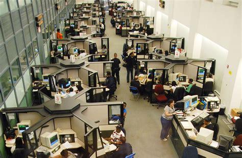 hit 1048 callcenterlara ve homeagentlere vebraucherschutz