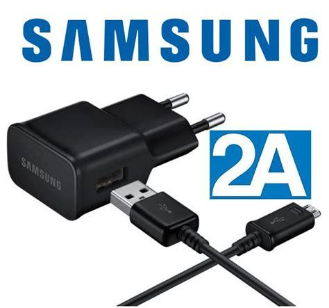Kabel Data Samsung Ace 2 nab 237 je芻ka 2a pro samsung g357 galaxy ace 4 nab 237 jec 237 data kabel origin 193 l namobil cz