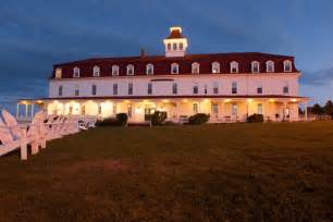 spring house block island book spring house hotel in block island hotels com