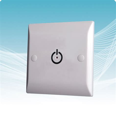 L Timer Switch by Time Delay Switch With Led Indicator Lighting Heating