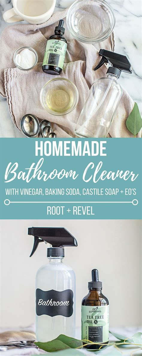 bathtub cleaner homemade 1000 ideas about soap scum on pinterest shower cleaning