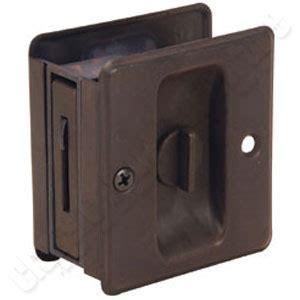 Pocket Door Hardware For Cabinets Pocket Door Hardware Pocket Door Hardware Rubbed Bronze Cabinet