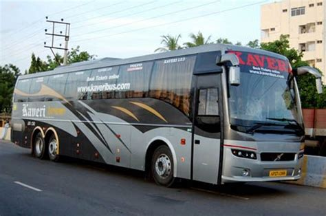 kaveri travels  bus booking  upto rs   bus booking  abhibus