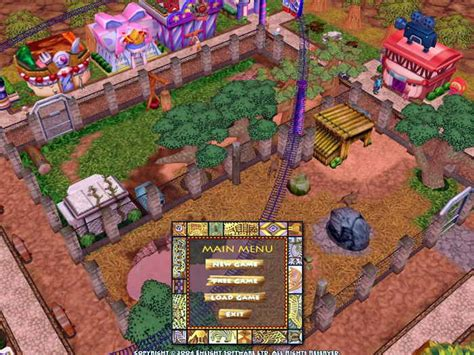 design a zoo game zoo empire download
