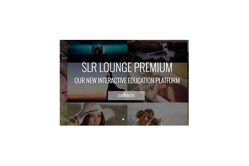 slr lounge coupons