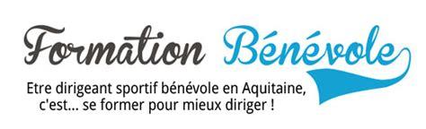 Credit Formation Dirigeant 2014 Les Formations Formation Des Dirigeants Sportifs