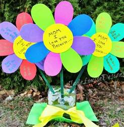 s day craft ideas for and adults isavea2z