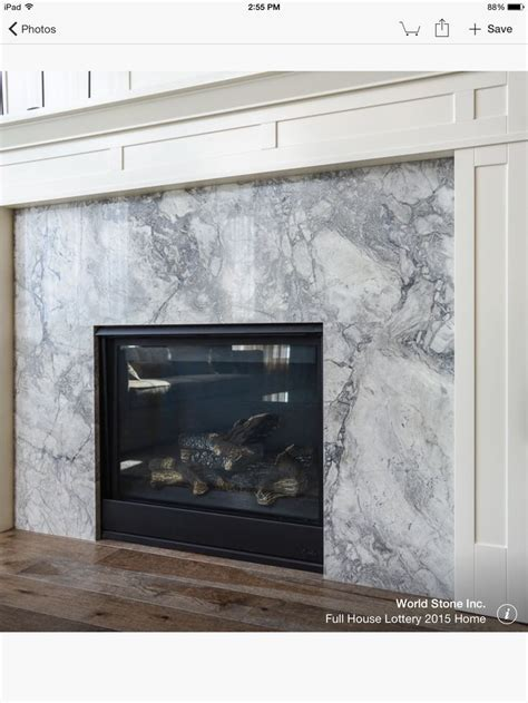 Black Granite Tiles For Fireplace by 11 Best Images About Fireplace On Black