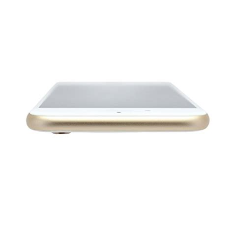 Iphone 6 16 Gb Gold Refurbished by Apple Iphone 6 16 Gb Unlocked Gold Certified Refurbished