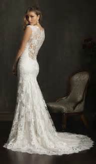 best wedding dresses for brides best wedding dresses of 2013 the magazine