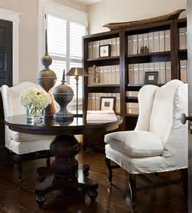 dining room library office bhg