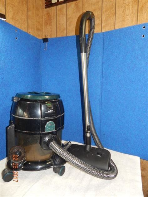 Vacuum Cleaner Hyla hyla vacuum water basin pro air vacuum cleaner hyla
