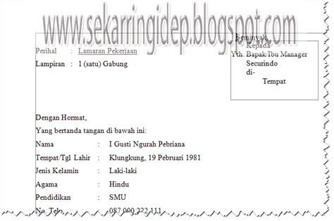 posts in august 2013 sekaringidep
