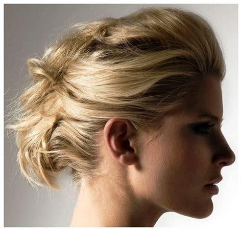 diy hairstyles for really short hair diy updos for short hair hair style and color for woman