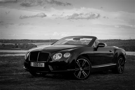 bentley philippines bentley gtc v8 ph 40