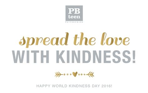 beccatoldmeto spreading kindness one hashtag at a time volume 1 books 10 ways to spread the with kindness pbekind