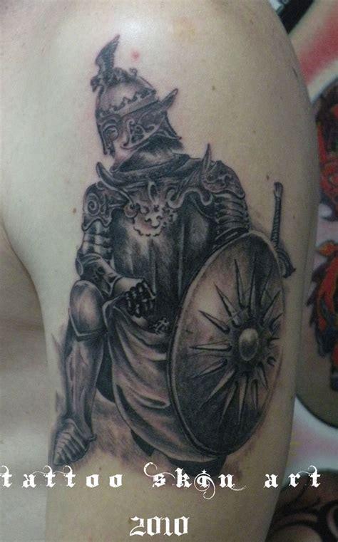 macedonian tattoos designs macedonian by kumanovac on deviantart