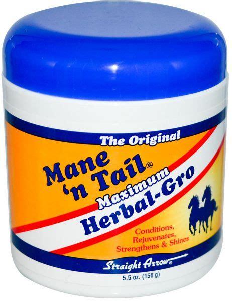 Mane N Herbal Grow 1 كريم شعر مقوي ومغذي بالأعشاب mane n maximum herbal gro 156 g price review and buy in uae
