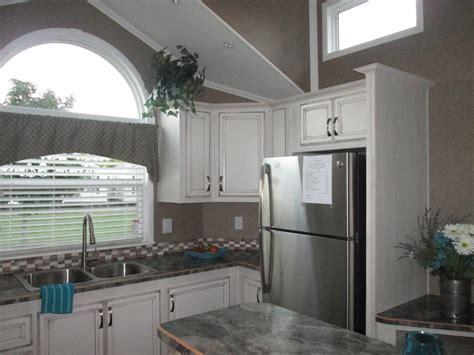 modular kitchen installation interior decoration kolkata marine kitchen cabinets great ideas using navy blue