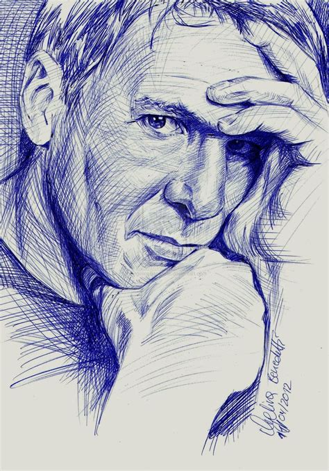 Sketches With Pen by Best 25 Ballpoint Pen Ideas On Ballpoint