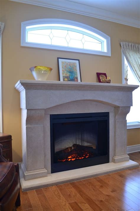 21 best images about custom fireplaces and cabinetry by
