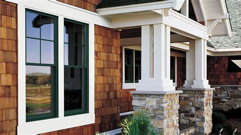 window prices for house house window prices 28 images replacement windows home replacement windows prices