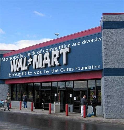 gates walmart the gates foundation nearly doubles its investment in walmart also invests in