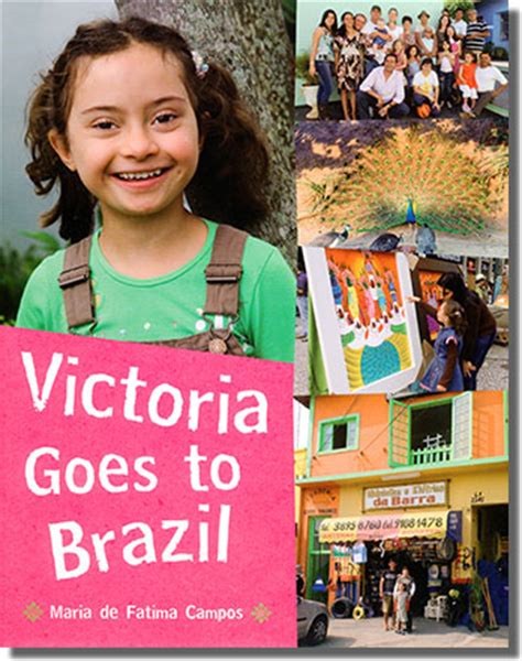 go to brazil books goes to brazil