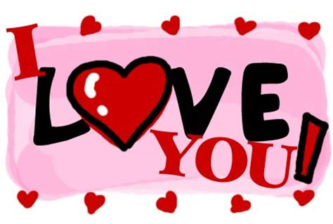 imagenes of i love you imagenes que digan te amo en inglesim 225 genes para descargar