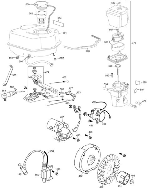 honda 6 5 hp engine parts diagram 8 hp teseh carburetor diagram distributor diagram