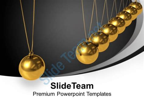 physics powerpoint template physics powerpoint templates the highest quality