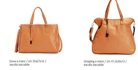 carpisa bags accessories europe global stocks