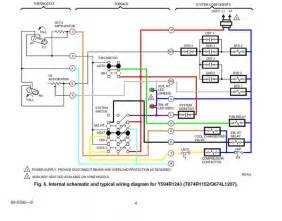 carrier heat thermostat wiring diagram wiring wiring diagram for cars