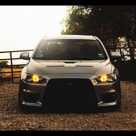 fb evos 138 best images about dream evo s on pinterest cars
