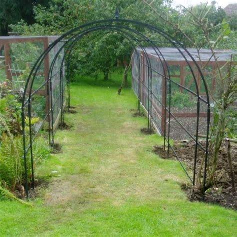 Vegetable Garden Structures 17 Best Images About Garden Structures On