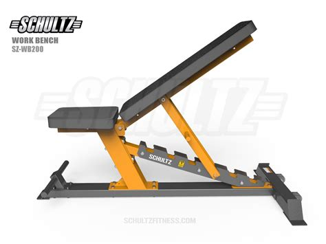 flat incline decline workout bench incline decline flat bench