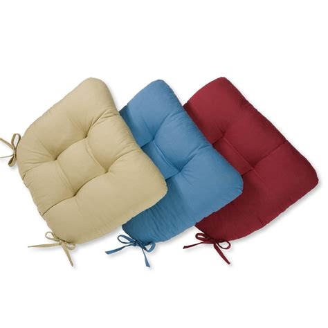 kitchen chair cushions awesome kitchen chair cushions