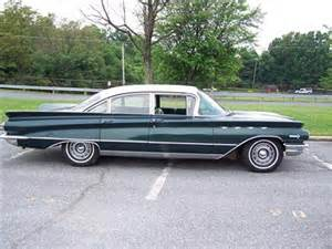 1960 Buick Electra For Sale 1960 Buick Electra For Sale Html Autos Weblog