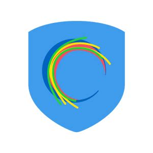 hotspot shield free vpn proxy apk v5.0.4 download free for