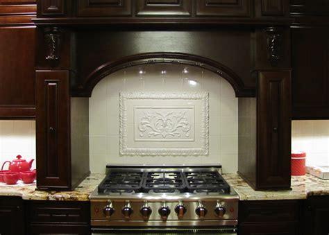 decorative tile inserts kitchen backsplash horstmann about