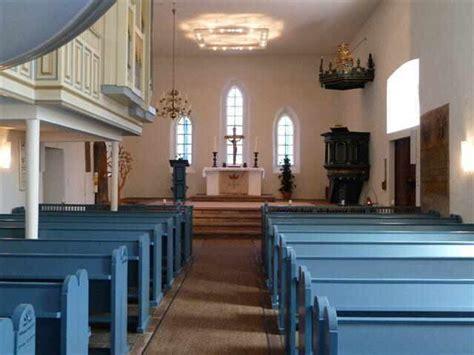 wann wurde die erste orgel gebaut ev luth kirchengemeinde hasbergen