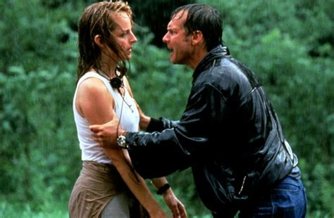 twister movie entertainment point twister 1996 free wallpapers