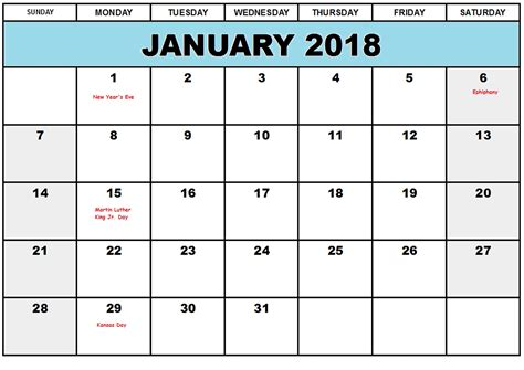 Galerry free printable teacher planner calendar