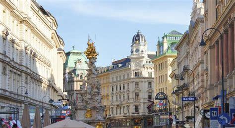 Hotel Wandl 4 Hotel Aud 158 Innere Stadt Vienna