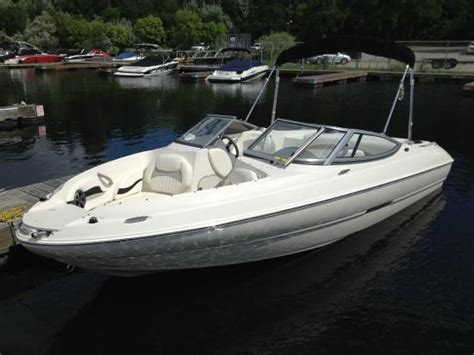 boat service penticton penticton watersports rentals sales picture of