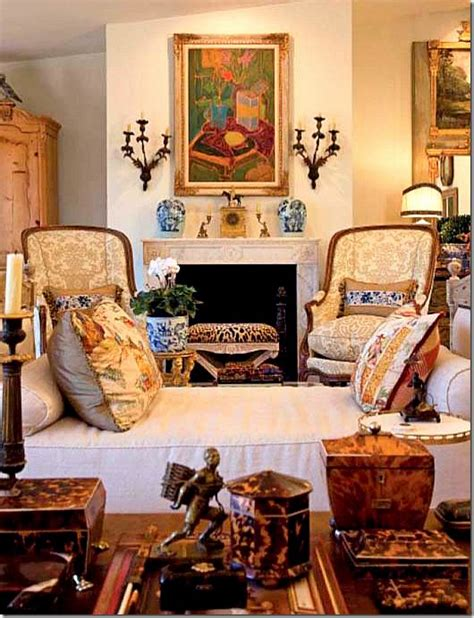 traditional french decor like it or not the french historically run fashion even in furniture 263 best charles faudree style images on pinterest
