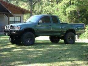 1997 Toyota T100 Specs 1997 Toyota T100 Extended Cab Specifications Pictures Prices