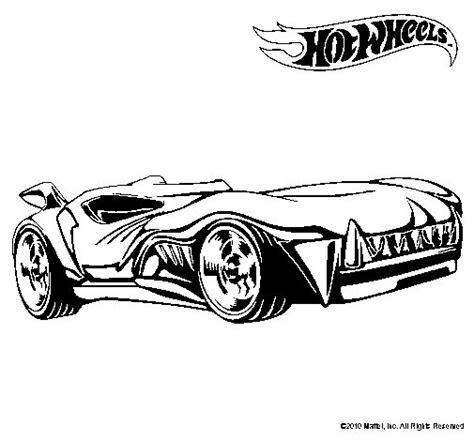 imagenes para imprimir hot wheels dibujo de hot wheels 3 para colorear dibujos net