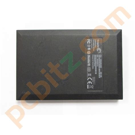 Hardisk External Seagate 500gb Usb 3 0 seagate srd00f1 500gb usb 3 0 disco duro externo 3 5 quot ebay